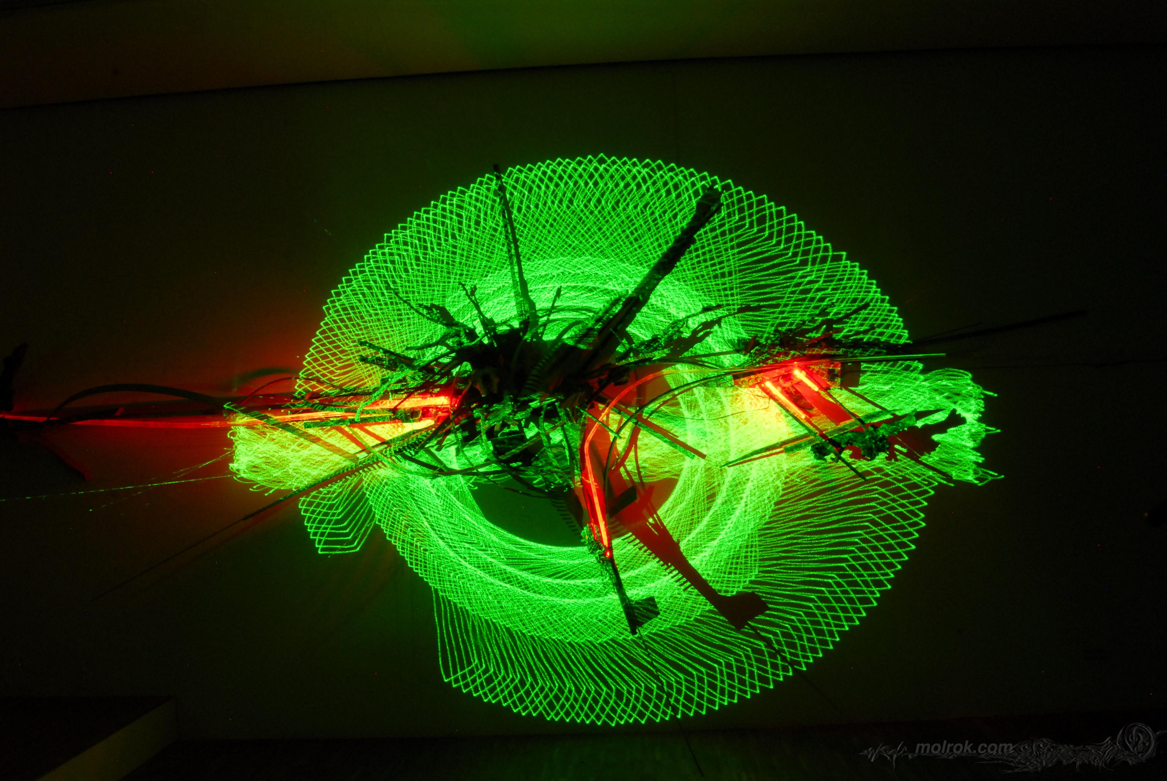 molrok-laser2